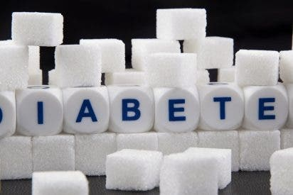 ¿Sabes qué es la diabetes, quiénes están en riesgo de padecerla y cómo se vive con ella?