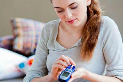 Así son las novedosas microcápsulas liberadoras de fármacos para tratar la diabetes tipo 1