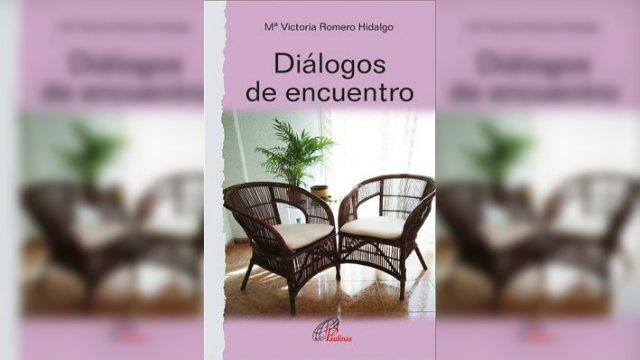 'Diálogos de encuentro'