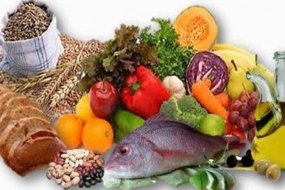 Los 4 minerales que no deben faltar en tu dieta