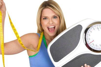 ¿Cuál es la mejor para perder peso; la dieta baja en grasas o en carbohidratos?