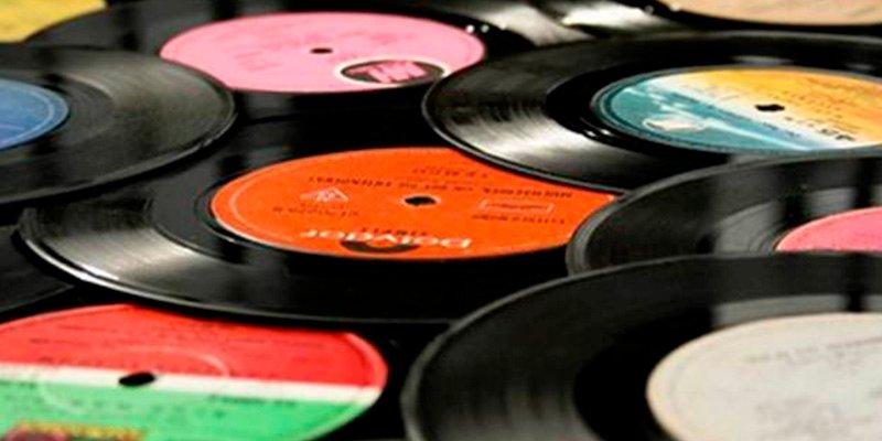 Las estadísticas de Spotify confirman que nos gusta la música que sonaba cuando teníamos 14 años