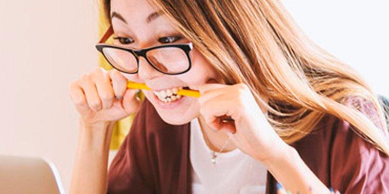 ¿Sabías que se puede entrenar el cerebro para evitar la dislexia?