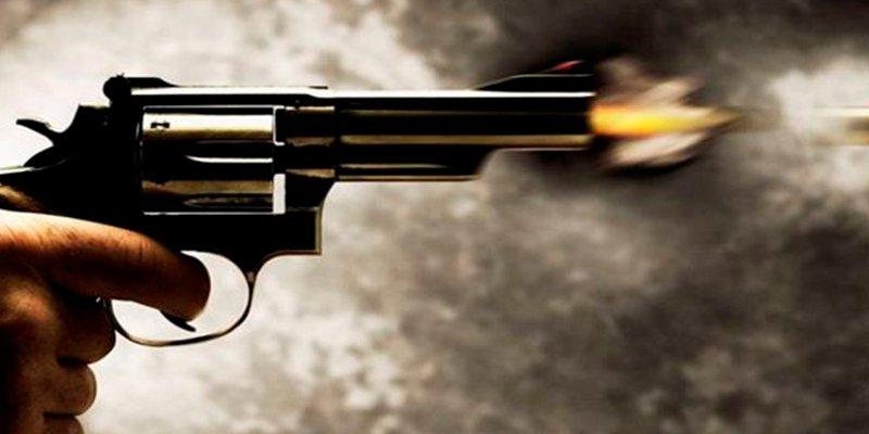 ¡Terrible!: Este hombre es asesinado a tiros mientras transmite en vivo en Facebook