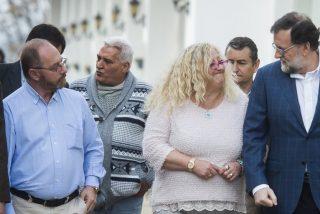 El Gobierno Rajoy propone ampliar los delitos penados con prisión permanente revisable