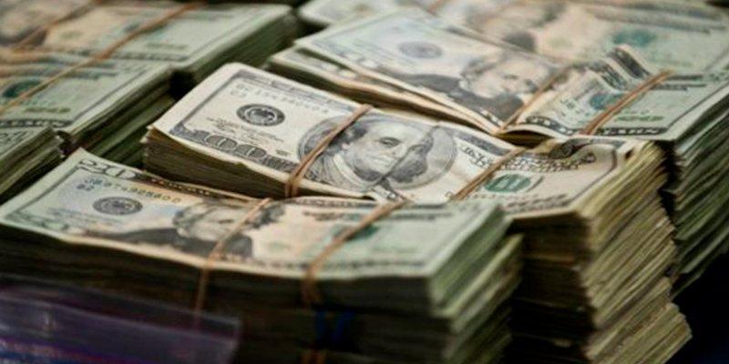 ¿Sabes por qué es tan fácil para un narco en México hacer negocios con los bancos?
