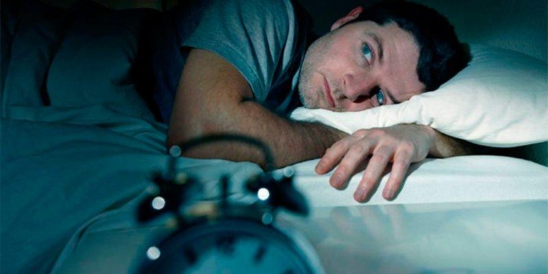 ¿Sabes cuál es la grave consecuencia de la falta de sueño REM?