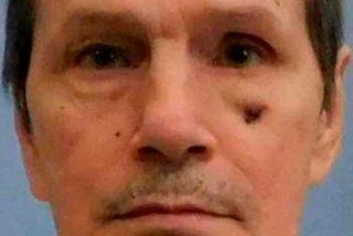 Doble condena: Este reo de EEUU sobrevive sufriendo durante horas a su ejecución