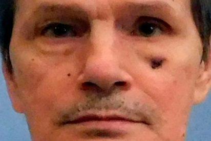 Esta es la estremecedora razón por la que se ha aplazado la ejecución de este condenado a muerte en Alabama