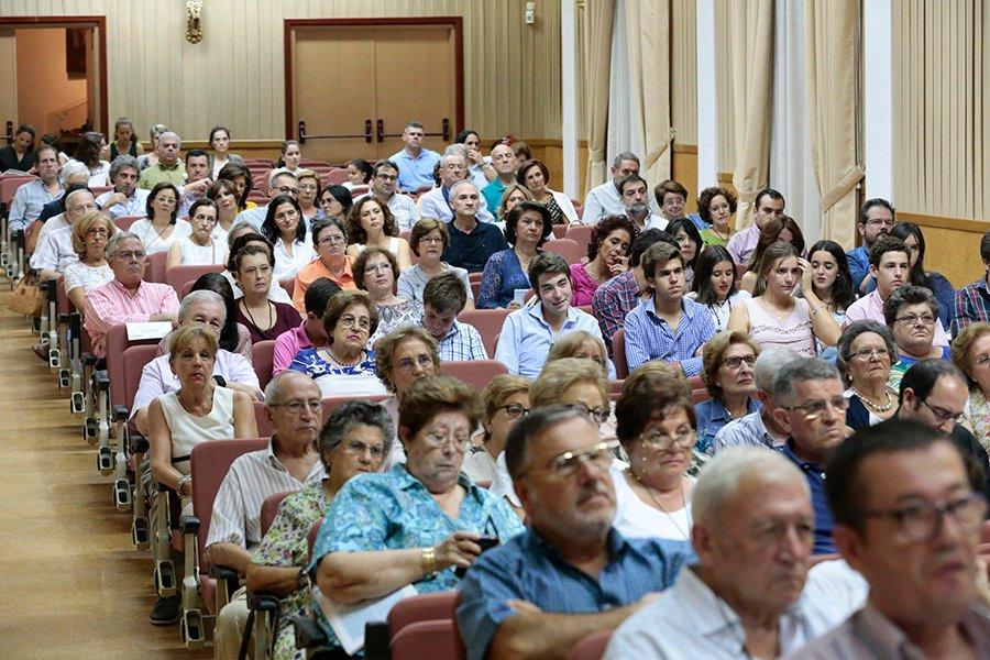 La Acción Católica Española. Los archivos y la historia