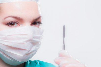 ¿Sabes cómo se diagnostica el cáncer de cuello uterino?