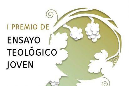 Convocado el I Premio de Ensayo Teológico Joven PPC