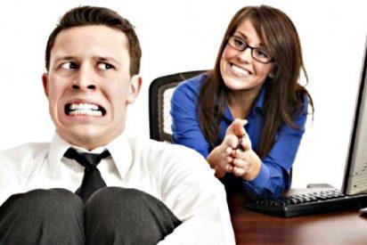 Los 8 errores que los responsables de contratar están cansados de ver en los aspirantes a un puesto