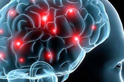 La opción para los epilépticos que no responden a la terapia con fármacos es la cirugía