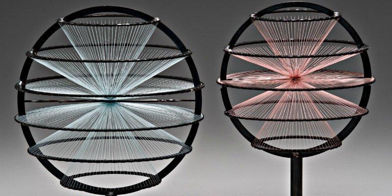 La ciencia cuántica logra convertir la información de espín en luz