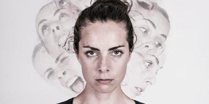 Expertos apuestan por un modelo de medicina personalizada en el tratamiento de la esquizofrenia