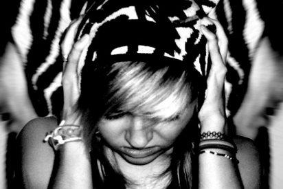 Los esquizofrénicos mejoran si conviven entre personas sanas