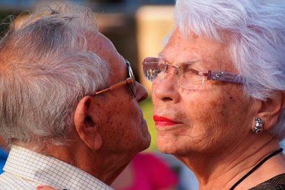 ¿Sabes cuál es la edad recomendada para las pruebas de detección de cáncer colorrectal?