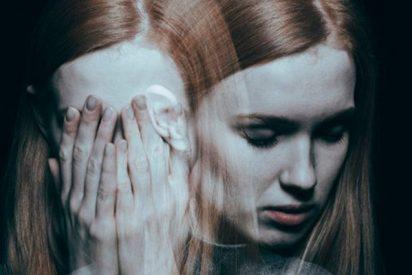 ¿Sabes que hay pacientes que presentan estrés postraumático después de superar un cáncer?