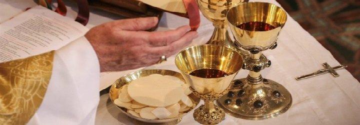 Matrimonio Catolico Y Protestante : Diferencias entre cristianos católicos protestantes y ortodoxos