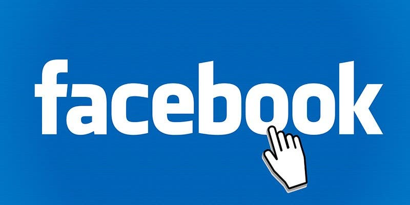 ¿Sabes cómo se apropió Facebook del negocio periodístico y dio la puntilla a los medios?