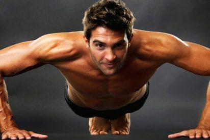 ¿Sabes cuál es el método fitness que puede cambiarte la vida?