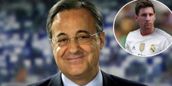 Real Madrid: Los 40 fichajes que pudo hacer Florentino y no hizo en el mercado de invierno