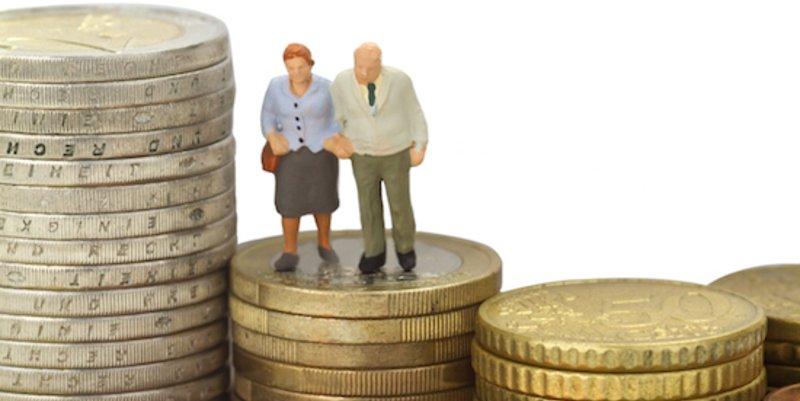 No hay un plan de pensiones que te de más beneficio que el Ibex 35 a largo plazo