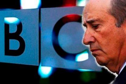 Francis Franco se defiende numantinamente en la BBC