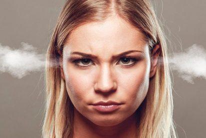 Los 6 mejores consejos para dejar de fumar