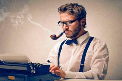El tabaco siempre es letal, en puros, en pipas, o en cigarrillos aumenta el riesgo de muerte por cáncer