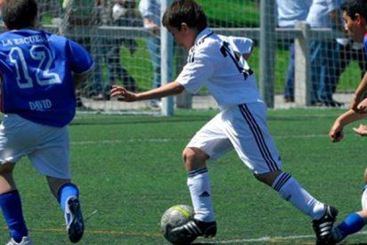 Los pediatras reclaman medidas de prevención para evitar accidentes cardíacos en niños deportistas