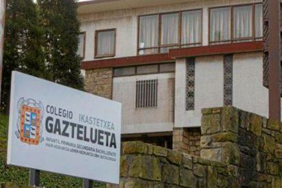 La defensa del profesor del 'Gaztelueta' pide la libre absolución