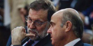 La quiniela para suceder a Guindos como Ministro de Economía: Nadal, Escolano, Becker...
