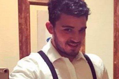 Matan a este joven de una brutal paliza en el carnaval de Ciudad Real