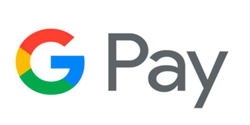 Google Pay pretende unificar sus pagos móviles
