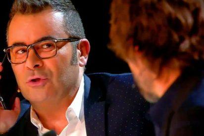 De Jorge Javier Vázquez a Pelayo Díaz: los cinco peores jueces de los concursos de la tele