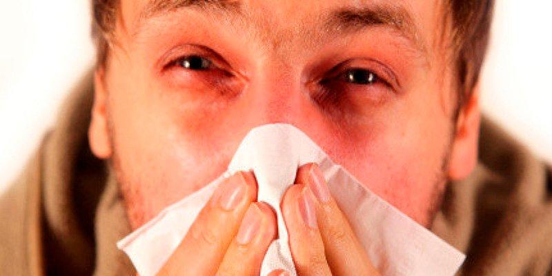 La actual epidemia de gripe se ha cobrado más muertes que en todo el año anterior