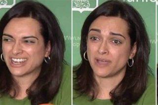 La alcaldesa socialista que se pone como una loca contra Antena3 y su reportera por informar de su pueblo