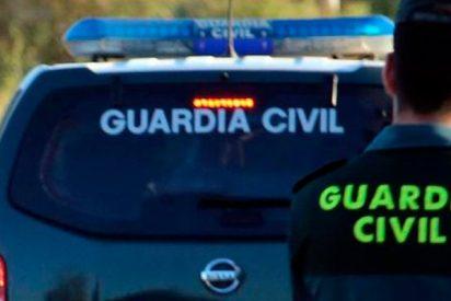 ¿Sabes por qué la Guardia Civil no puede preguntarte por qué te han parado?