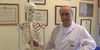 Pedro Guillén arremete contra el sensacionalismo de las células madre