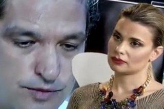 María Lapiedra queda en ridículo al saber que Gustavo González podría tener otras amantes