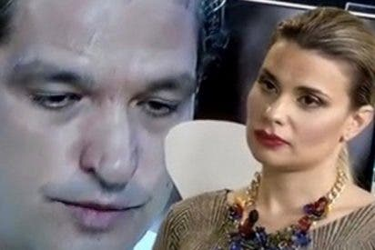 La injustamente 'cornuda de España', la ex de Gustavo González, se harta y amenaza con hablar