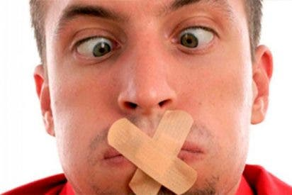 ¿Sabes cuál es la causa de que siete de cada 10 personas sufran halitosis?