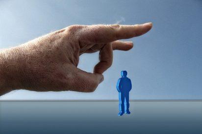 El desempleo sumó 63.747 personas y deja el total de parados en España en 3,47 millones