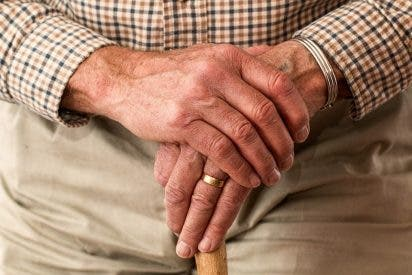 En España hay un millón de pensionistas que cobran más de 2.000 euros al mes