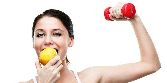 Dieta: ¿Por qué hoy peso dos kilos más que ayer?