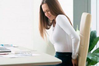 ¿Sabes cómo curar las hemorroides utilizando remedios caseros?