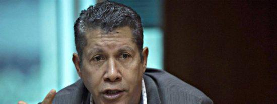 Venezuela: la oposición democrática se niega a participar en el chanchullo y deja solo al tirano Maduro
