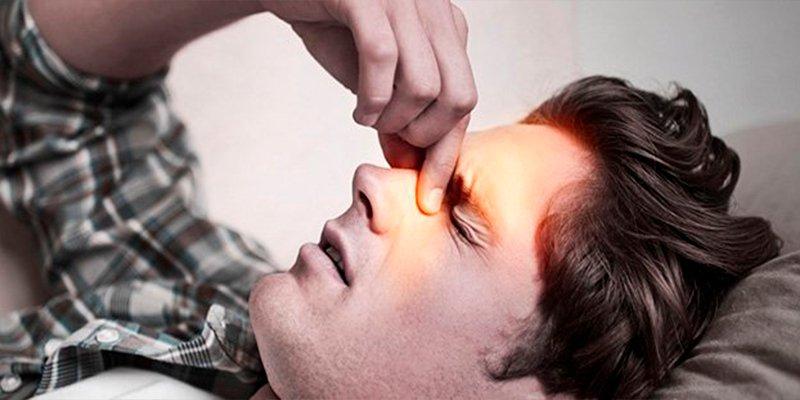 ¿Sabes por qué la OMS pide que en el tratamiento de la cistitis y la sinusitis se eviten los antibióticos?